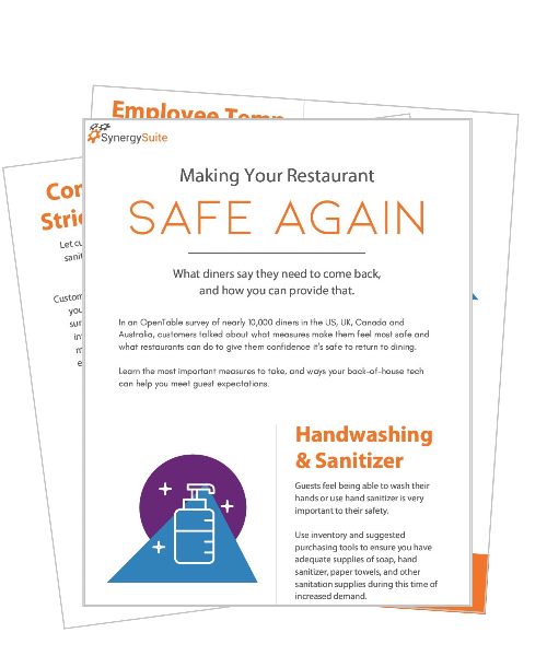 SafeRestaurantsInfographic_thumbnail